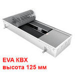 EVA KBX высота 125 мм