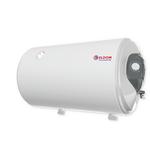 Электрический накопительный водонагреватель Eldom Favourite WH08046R