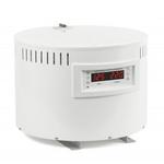 Стабилизатор сетевого напряжения SKAT STP-5000 БАСТИОН