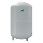 Мембранный бак Reflex N 500/6 (6 бар / 120°C)