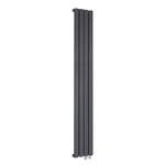 Радиатор Соло В 1-1750-4 нп прав RALTP26X-M215249005