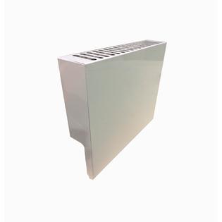 Конвектор КЗТО Блюз 95×400×1566 Конц нп прав