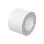 Кольцо с упором Uponor Q&E d=63, белое