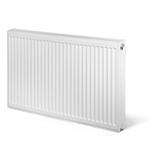 Радиатор панельный ELSEN ERK 22/100/500/2300