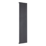 Радиатор Соло В 1-1750-6 RALTP26X-M215249005