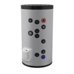 Комбинированный напольный водонагреватель Eldom Green Line FV15062S2