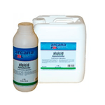 Жидкий концентрат BWT Algicid для защиты от водорослей, 1 л