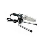 Аппарат Fusitek для раструбной сварки труб и фитингов из ППР, диаметр: 20-63мм