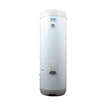 Бытовой водонагреватель OSO Delta DTC 300 3 кВт/1x230В + тепл. 0,8+0,8м²