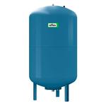 Мембранный бак Reflex DE 200 (10 бар / 70°C)
