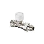 Термостатический Вентиль Oventrop AV 9, DN 15, проходной