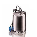 Дренажный насос Grundfos Grundfos Unilift AP 12.40.04.А1