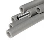 Трубная изоляция Thermaflex FRZ N-28, 3/4, штанга 2м (упаковка 90м)