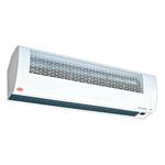 Воздушная завеса FRICO ADAC120 для помещений/морозильных камер
