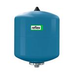 Мембранный бак Reflex DE 12 (10 бар / 70°C)