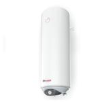 Электрический накопительный водонагреватель Eldom Favourite WV08039