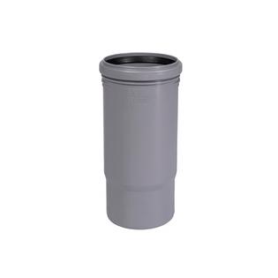 Патрубок компенсационный Ostendorf HTL 40 мм, Ger