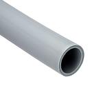 Полибутеновая труба Flexalen PB-110A/11,8M для систем отопления и водоснабжения