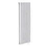 Радиатор КЗТО Гармония А25 2-1750-8 нп