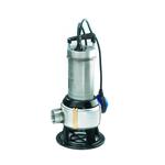 Дренажный насос Grundfos Unilift AP 50В.50.08.А1.V  1,20/0,74 кВт  1х230 В