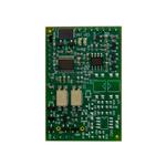 Плата цифровой шины ZONT OpenTherm (747) для ZONT Climatic