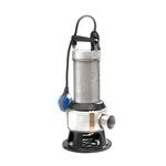 Дренажный насос Grundfos Unilift AP 35В.50.06.А1.V  0,99/0,66 кВт  1х230 В