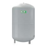 Мембранный бак Reflex N 200/6 (6 бар / 120°C)