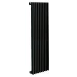 Радиатор КЗТО Параллели В 1 -1750-10 шаг 25 RALTP26X-M215249005