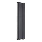 Радиатор Соло В 1-1750-6 нп прав RALTP26X-M215249005