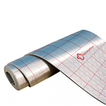 Листовая изоляция Thermaflex Thermasheet ECO FL 5 (Длина рулона 25м)