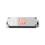Радиодатчик протечки воды ZONT МЛ-712 (868 МГц)