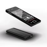 Bluetooth модуль Grundfos для смартфонов на базе Android или Apple MI301