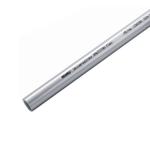 Труба универсальная REHAU Rautitan flex 32x4,4мм, прямые отрезки 6м