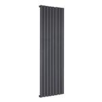 Радиатор Соло В 1-1750-8 RALTP26X-M215249005