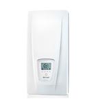 Проточный водонагреватель Clage Comfort DEX 12 Next