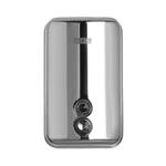 Дозатор для жидкого мыла BXG-SD-H1-1000 (издел. из нержав.стали)
