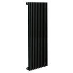 Радиатор КЗТО Параллели В 1 -1750-12 шаг 25 RALTP26X-M215249005