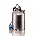 Дренажный насос Grundfos Unilift AP 12.40.06.А1  0,9/0,6 кВт  1х230 В