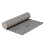 Текстурная пленка Uponor Multi с разметкой 0,25мм, 100X1,03м