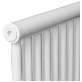 Радиатор КЗТО РСК 1-300-10 1/2 нп нв
