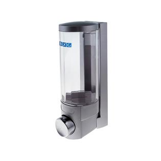 Дозатор для жидкого мыла BXG SD -1006 С (0,4L)