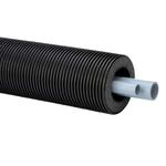 Двухтрубная система Flexalen 1000+ для отопления и водоснабжения FV+RS125A32A25
