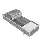 Конвектор EVA K-2500 без вентилятора (H125, B243, L2500)