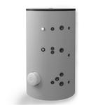 Комбинированный напольный водонагреватель Eldom Green Line FV15013FS2