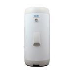 Бытовой водонагреватель OSO Delta DC 200 3 кВт/1x230В + тепл. 0,8м²