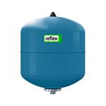 Мембранный бак Reflex DE 33 (10 бар / 70°C)