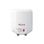Электрический накопительный водонагреватель Eldom Extra Life 72324NMB