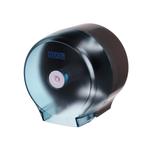 Диспенсер туалетной бумаги (малый) BXG-PD-8127С