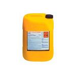 Реагент BWT Cillit-NAW flüssig для удаления известковых отложений и ржавчин (20 кг)