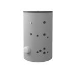 Комбинированный напольный водонагреватель Eldom Green Line FV20014FS2
